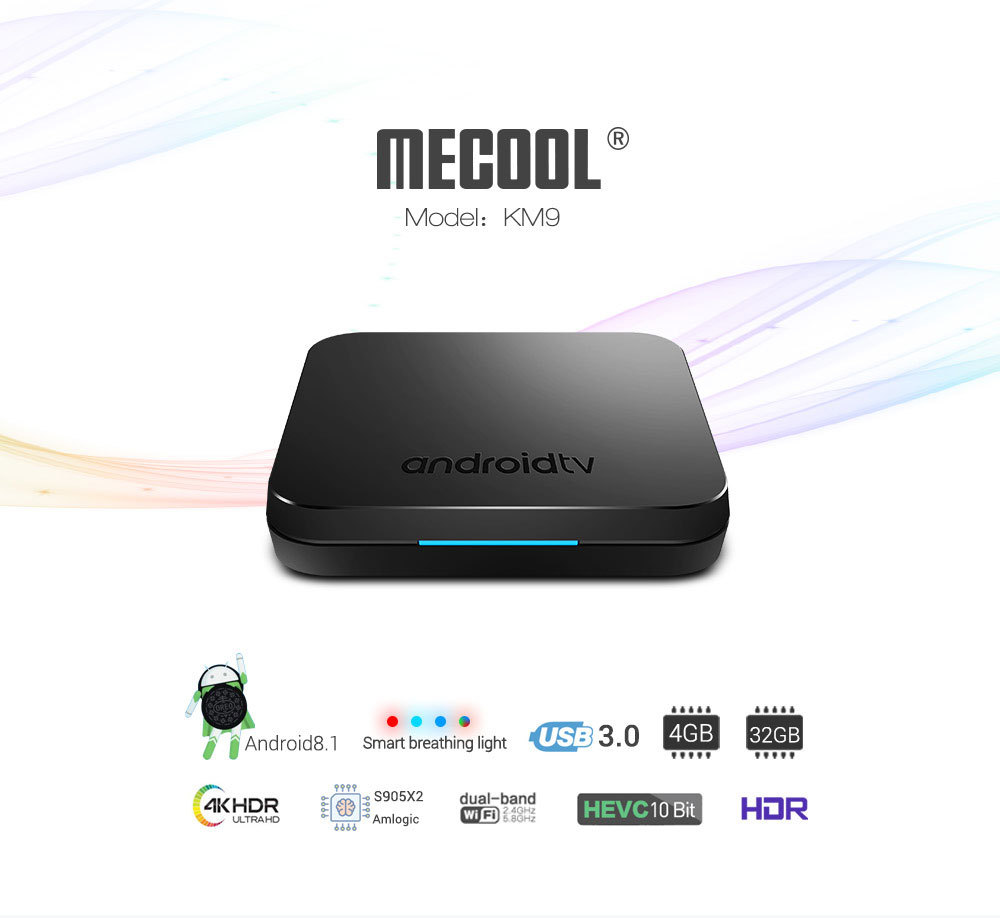 Nên Mua Android TV Box Hay Smart TV ?    2