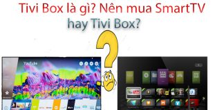 Thế giới Android TV Box 14